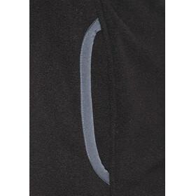 VAUDE Karibu II lange broek Kinderen zwart